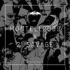 Hunnid on the Drop (feat. 21 Savage) - Single album lyrics, reviews, download