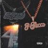 Better Days (feat. Rylo Rodriguez) - Single album lyrics, reviews, download