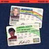 Fake ID - Single album lyrics, reviews, download