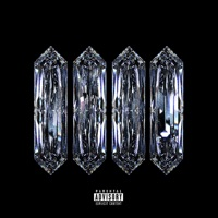 QUARANTINE PACK - EP by Meek Mill album overview, reviews and download