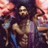 Simple Things (Remix) [feat. Chris Brown & Future] - Single album lyrics, reviews, download