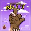 No L's - Single album lyrics, reviews, download