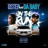 On the Run (feat. DaBaby) - Single album lyrics, reviews, download