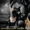 Suffering From Success (feat. Ace Hood & Future) song lyrics