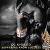 Suffering From Success (Deluxe Version) album lyrics, reviews, download
