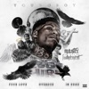 Master the Day of Judgement album lyrics, reviews, download