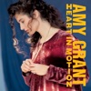 Heart in Motion by Amy Grant album lyrics