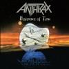Persistence Of Time album lyrics, reviews, download