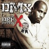 The Definition of X: Pick of the Litter album lyrics, reviews, download