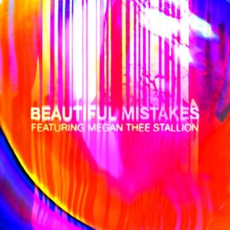 Beautiful Mistakes - Single by Maroon 5 & Megan Thee Stallion album reviews, ratings, credits