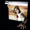 Future Nostalgia - Single album lyrics, reviews, download