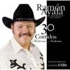 Historias Norteñas - 30 Corridos by Ramón Ayala y Sus Bravos del Norte album lyrics