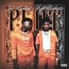 Plot (feat. Rylo Rodriguez) - Single album lyrics, reviews, download