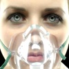 They're Only Chasing Safety by Underoath album lyrics