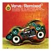Verve Remixed 3 by Various Artists album lyrics
