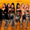 Do It (Remix) [feat. City Girls & Latto] - Single album lyrics, reviews, download
