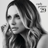 Should've Known Better by Carly Pearce song lyrics