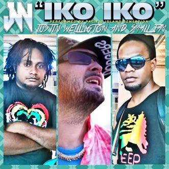 Iko Iko (feat. Small Jam) by Justin Wellington song lyrics, reviews, ratings, credits