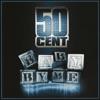 Baby By Me album lyrics, reviews, download
