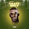 Usain Bolt (feat. NoCap) - Single album lyrics, reviews, download