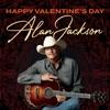 Happy Valentine's Day - EP album lyrics, reviews, download