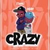 Crazy - Single album lyrics, reviews, download