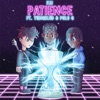 Patience (feat. Polo G & YUNGBLUD) - Single album lyrics, reviews, download