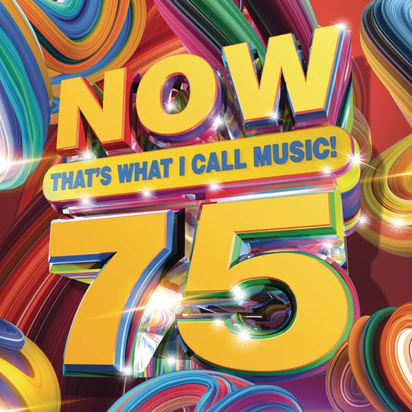 NOW That's What I Call Music, Vol. 75 by Various Artists album reviews, ratings, credits