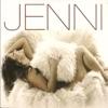 Chuper Amigos by Jenni Rivera song lyrics