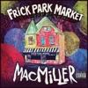 Frick Park Market - Single album lyrics, reviews, download