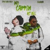 No Cappin at All (feat. Gunna) - Single album lyrics, reviews, download