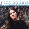 Send In the Clowns by Judy Collins song lyrics