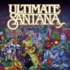 Ultimate Santana by Santana album lyrics