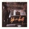 Life After Death (Remastered Edition) album lyrics, reviews, download