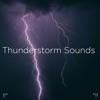 "!!"" Thunderstorm Sounds ""!! album lyrics, reviews, download"