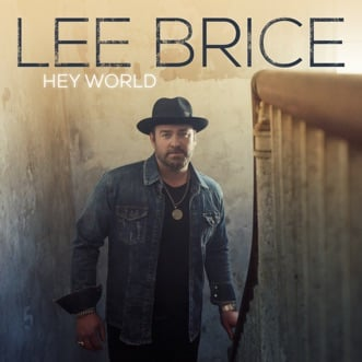 Memory I Don't Mess With by Lee Brice song lyrics, reviews, ratings, credits