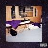 KILL YOURSELF Part XX: The Infinity Saga - Single album lyrics, reviews, download