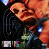 How Many Shots? / Party Pack - Single album lyrics, reviews, download