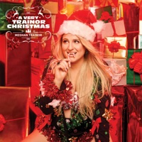A Very Trainor Christmas by Meghan Trainor album overview, reviews and download