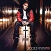 Cole World: The Sideline Story album lyrics, reviews, download