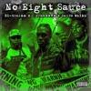 No Eight Sauce (feat. Sauce Walka & El Trainn) - Single album lyrics, reviews, download