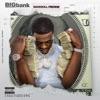 Big Bank album reviews