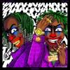 HAHAHA (feat. Lil Yachty) - Single album lyrics, reviews, download