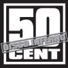 Disco Inferno - Single album lyrics, reviews, download