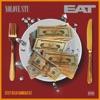 Eat - Single album lyrics, reviews, download