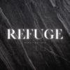 Refuge by Kira Fontana album lyrics