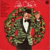 The Christmas Album album listen, download