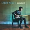Illuminate (Deluxe) album lyrics, reviews, download