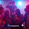 MINDWATCH (feat. 24kgoldn & Milky Bear) - Single album lyrics, reviews, download