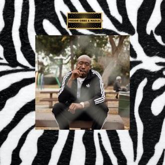 Robes (feat. Domo Genesis & Earl Sweatshirt) [Alex Goose Remix] by Freddie Gibbs, Madlib, Domo Genesis, Earl Sweatshirt & Alex Goose song lyrics, reviews, ratings, credits